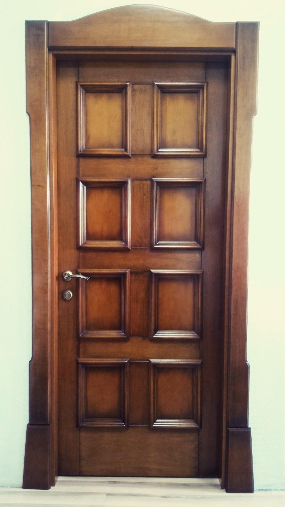 Каталог - интернет-магазин Двери - Новосибирск - Купить